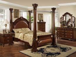 Upholstered Headboard King Bedroom Set Solid Wood King Size Bedroom Set Insurserviceonline Com