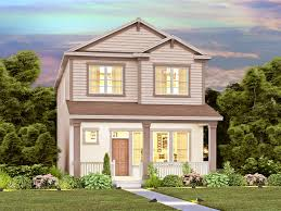 angelou ii model model u2013 3br 3ba homes for sale in winter garden