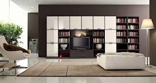 living room storage cabinets with doors decorative storage