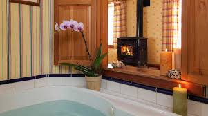 Willoughvale Inn And Cottages by Ludlow Area Bed And Breakfast 1 Rated Inn