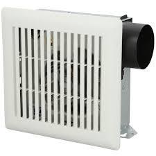 Bathroom Ventilation Fans India The 25 Best Bathroom Exhaust Fan Ideas On Pinterest Clean Break