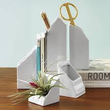 Decorating A Modern Home by How To Decorate A Modern Home Office Www Nicespace Me