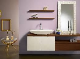 kleine sauna fã rs badezimmer kleine sauna frs bad gallery of wohnideen badezimmer ohne fenster