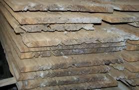 pecky cypress lumber tidewater sinker sawmill direct