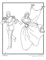 printable coloring pages wedding printable wedding coloring pages coloring pages free printable