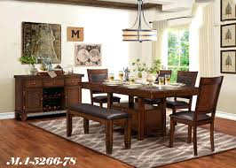 Dining Room Furniture Montreal 96 Appealing Marvellous Dining Room Chairs Montreal 63 On Dining