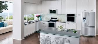 modern kitchen white appliances 40 best images of dreams kitchens dream kitchen appliances and