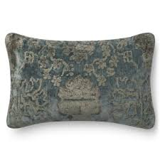 down pillows bed bath and beyond buy soft down pillow from bed bath beyond