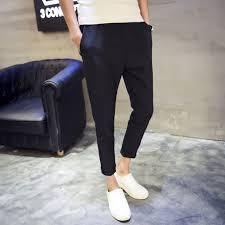aliexpress buy 2016 new design hot sale hip quality drop shipping 2016 hot sale men fashion