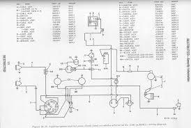 studebaker wiring diagram diagram wiring diagrams for diy car