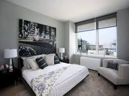 bedroom dark gray paint colors gray bedroom color schemes grey