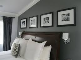 Master Bedroom Wall Colors by 25 Best Painting Accent Walls Ideas On Pinterest Textured Walls