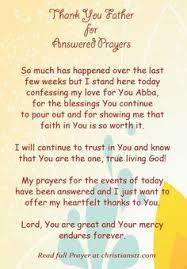 dear your word says the prayer of faith shall heal the