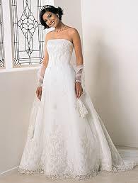 special offers u003e bellevue bridal boutique our vendors at bridesclub