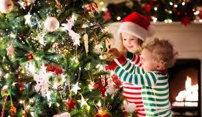 best christmas lights of 2017 bhg com shop