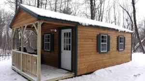 interior small prefab cabins gammaphibetaocu com