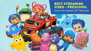 noggin watch kids tv shows android apps on google play