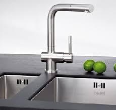 warmwasserboiler küche ᐅ durchlauferhitzer elektrisch kaufen test vergleich und geld