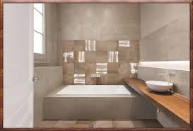 putz für badezimmer welchen putz im badezimmer great badezimmer with welchen putz im