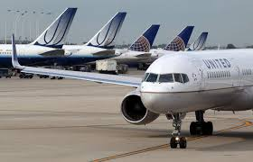 united airlines ticket change fee united hikes change fee for u s flights by 50 tribunedigital