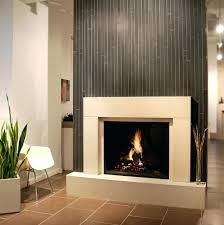 wall ideas fireplace wall design fireplace stone wall designs