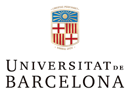 institut nacional d u0027educació física de catalunya