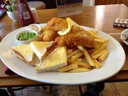 cuisines montpellier the montpellier picture of montpellier pub harrogate tripadvisor