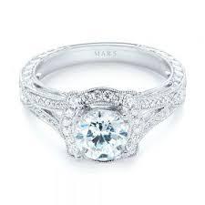 vintage wedding rings for vintage engagement rings joseph jewelry bellevue seattle