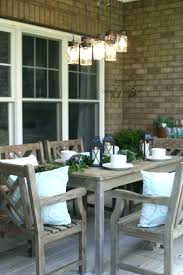 french outdoor table french country patio furniture outdoor dining