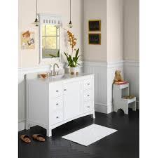 Ronbow Vanity Ronbow Bathroom Vanities Wood Grove Supply Inc Philadelphia