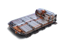 nissan canada battery warranty electric car battery warranties compared