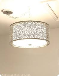 in pendant light lowes wonderful pendant lighting buying guide in hanging ls lowes