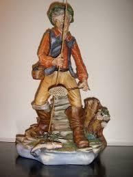 Capodimonte Tramp On A Bench Pin By θάλεια λουτρίδου On Porselain Figurine Pinterest Stoves