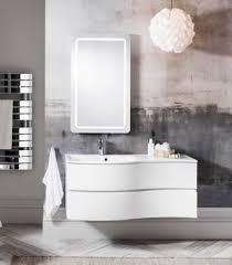 designer bathroom furniture shop by colour