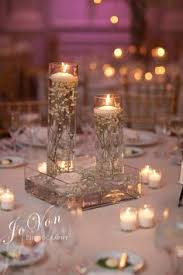 baby breath centerpieces 25 easy ideas of baby s breath centerpieces wedding planners
