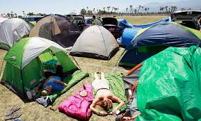 coachella 2017 what does it really cost to attend money