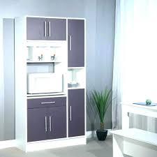 alinea cuisines armoire metal alinea quality cuisine 451 bestanime me