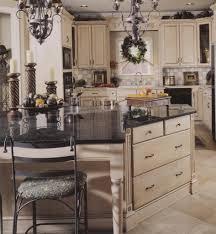 glazed maple kitchen cabinets furniture maple vanity kitchen cabinets glazed mid continent