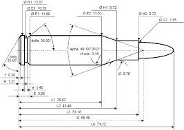 file 308 winchester dimensions jpg wikimedia commons