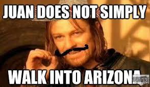 Arizona Memes - arizona cardinals memes
