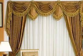 Curtain From Ceiling Beach Theme Shower Curtains Furniture Ideas Deltaangelgroup