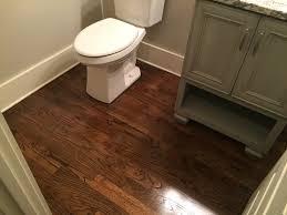 flooring oak hardwood floors 03f09588308d 1000 archaicawful