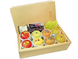fruit gift box fruit basket mid autumn fruits gift box b17 0fb0707b1 give