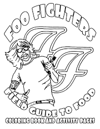 foo fighters are touring let u0027s revisit their brilliant backstage