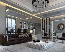 exclusive home interiors deco home interiors 25 modern deco decorating ideas
