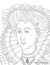 54 best queen and princess coloring pages images on pinterest