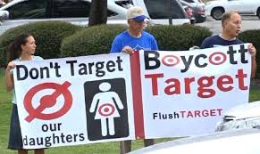 target ceo maybe that transgender policy announcement wasn u0027t such
