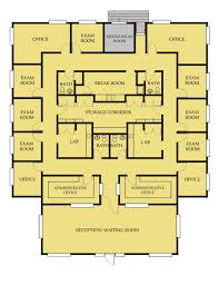 Office Floor Plan Software Revitcity Com Best Software To Create Presentation Floor Plans