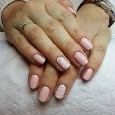 Light Pink Acrylic Nails Light Pink Nails Pictures Photos And Images For Facebook