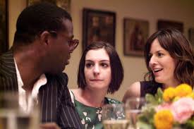 movie review rachel getting married 2008 the ace black blog